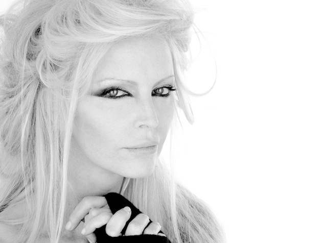 patty-pravo-mi-ami-intervista