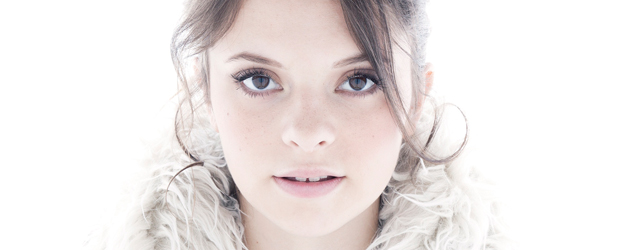 "Eurovision 2016: Francesca Michielin canterà ""No Degree Of Separation"""