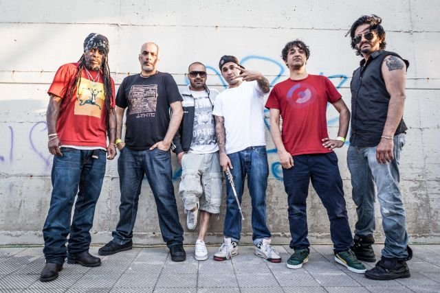 Asian Dub Foundation_b